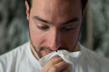 Alergie inietolerancje pokarmowe –  Full Panel