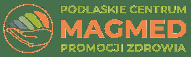 Magmed - Biorezonans w Białystoku