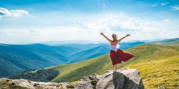 10 powodów – dlaczego warto nauczyć się medytować